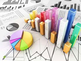 Cemtrex2019财年第二财季净利-198.39万美元 同比减少568.48%