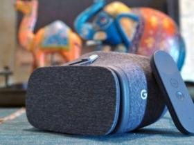 谷歌将推出内部孵化器  可以在VR中插播广告