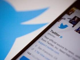 Twitter开发订阅服务 自动推广推文帮助用户涨粉