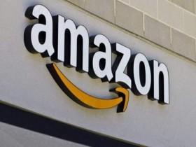 亚马逊云服务将按秒计费 降低价格打击谷歌微软