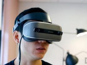 微软将在10月初举行混合现实大会 已开始邀请媒体