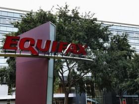 美国联邦贸易委员会启动对Equifax调查 高管或将辞职