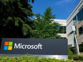 纳德拉履行承诺:微软提前完成云计算业务年收入目标