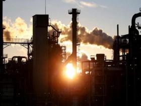 日本5月工业产出环比增长2.3% 创一年多以来最大增幅