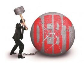 亚洲金融危机22年后 麦肯锡警告当心危机重演