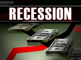 高盛下调美国四季度经济增长预期至1.8%