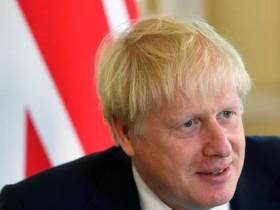 """观点:实现""""脱欧""""后 英国之战还将持续很久"""