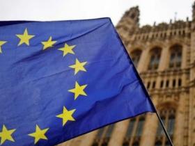 脱欧协议被拒大选动议也被拒 英首相约翰逊:我太难了