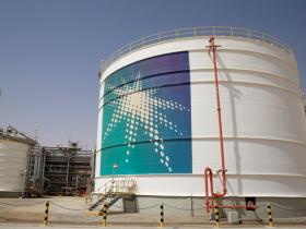 沙特阿美终于IPO? 估值锐减25%后还面临更多问题