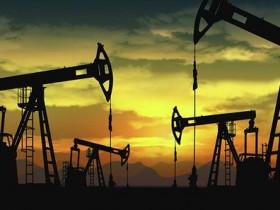 70年来 美国首次实现单月原油及石油产品净出口