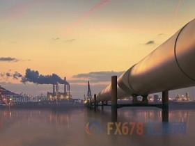 分析师称全球经济勉强躲过衰退 油价料继续反弹?