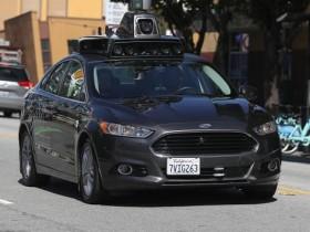 美国举办自动驾驶听证会 特斯拉、Uber等被炮轰