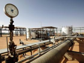 OPEC石油产量下滑 市场关注沙特阿美上市