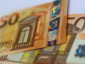 将执掌欧洲央行印钞大权? 意大利人Vs德国人
