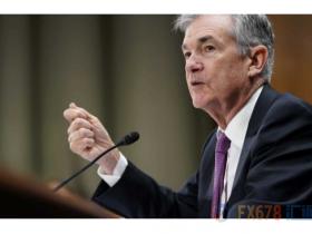 美联储大概率维稳利率 但这些政策微调有望引爆市场