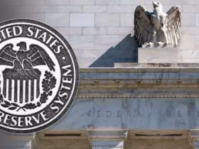 美联储会议纪要:致力于使用所有工具支撑经济 担忧疫情二次爆发