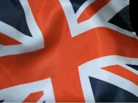 巴克莱首席执行官预计英国经济面临更大风暴