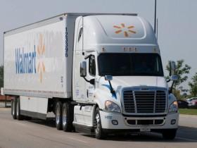 沃尔玛美国升级电商战:推出会员服务直指亚马逊
