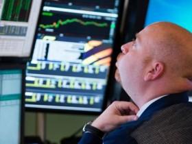 """经济学家:美股市场正""""吸毒成瘾"""" 投资者或将大失所望"""