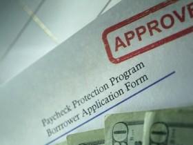 PPP中小企业贷款欺诈现象频现 专家解读该如何预防