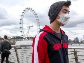 英国12月商业信心升至疫情以来最高 创4年多最大升幅