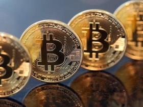 分析称机构和富裕投资者三个月狂买115亿美元比特币