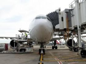 悉尼机场拒绝投资财团166亿美元收购要约