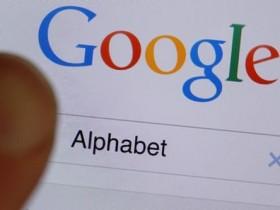 消息人士透露谷歌母公司拟向印度电商Flipkart投资30亿美元